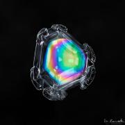 rainbows-origin