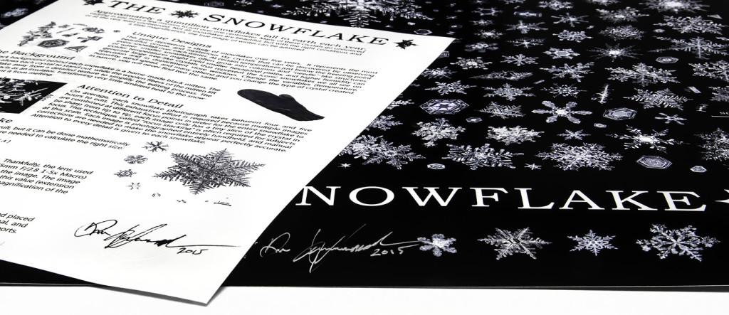 poster-signatures
