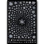 """The Snowflake"" Print"