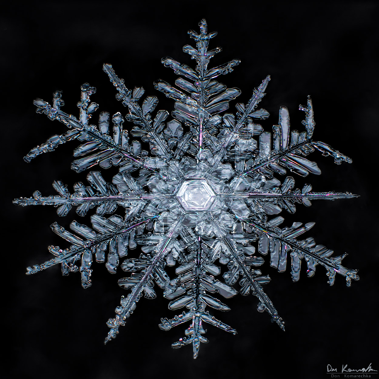 sky crystals unraveling the mysteries of snowflakes book sky