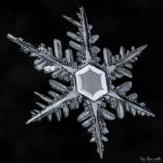 ice-plateau