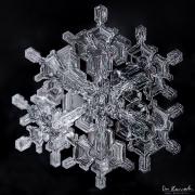 id4-snowflake11