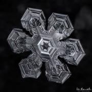 mar4-snowflake9